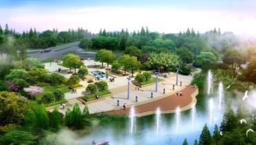 景观设计培训7个月制课程