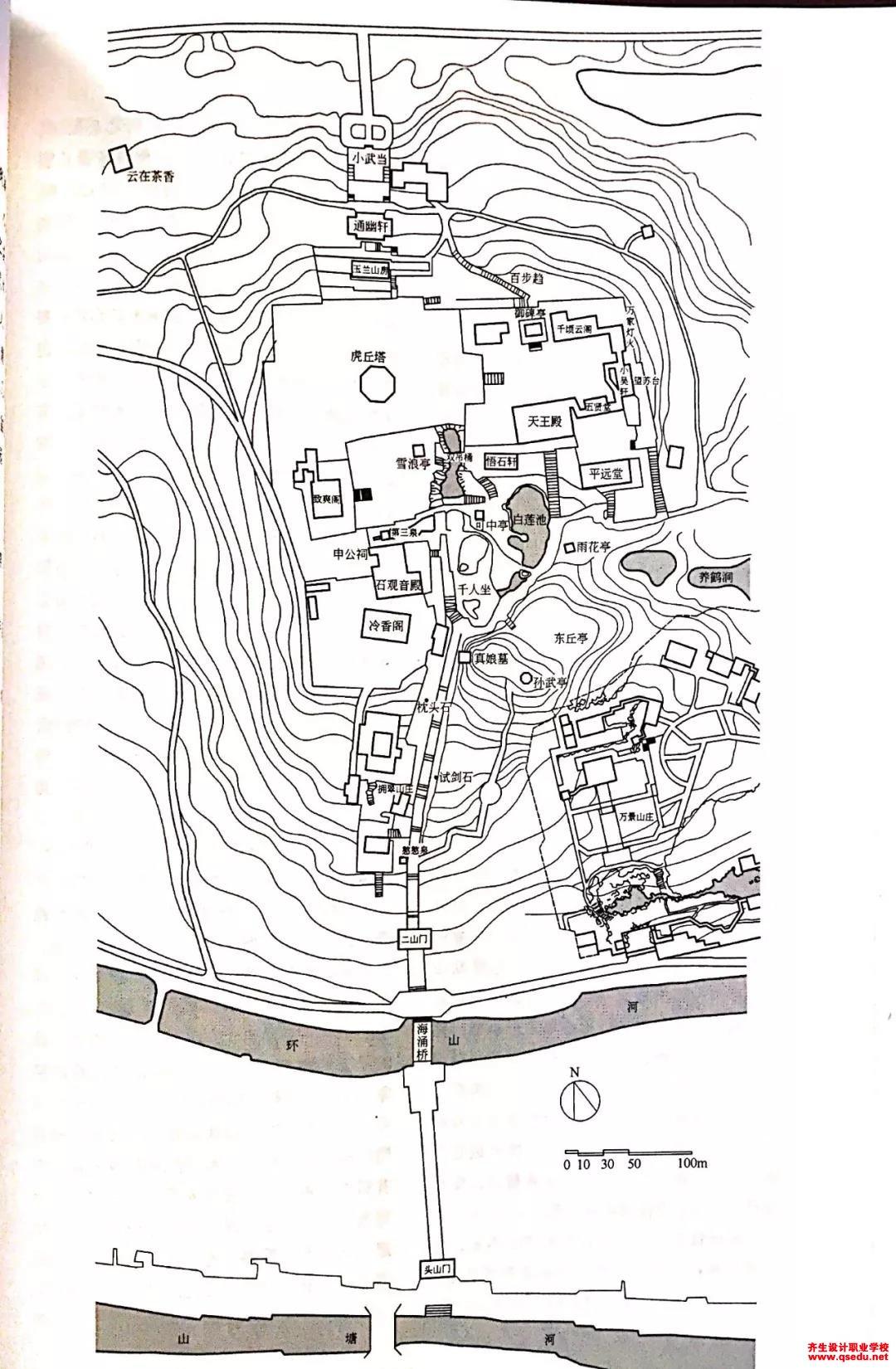 简笔画 手绘 线稿 1080_1650 竖版 竖屏