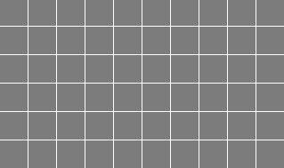 PS新手入门教程第9课:点阵格式图像