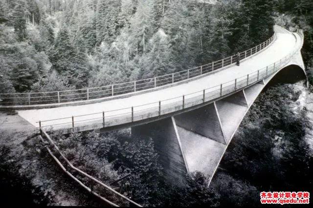 什么是景观设计中的新常态,景观是否会变得更加标准化?
