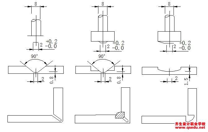 金属幕墙工程施工工艺标准