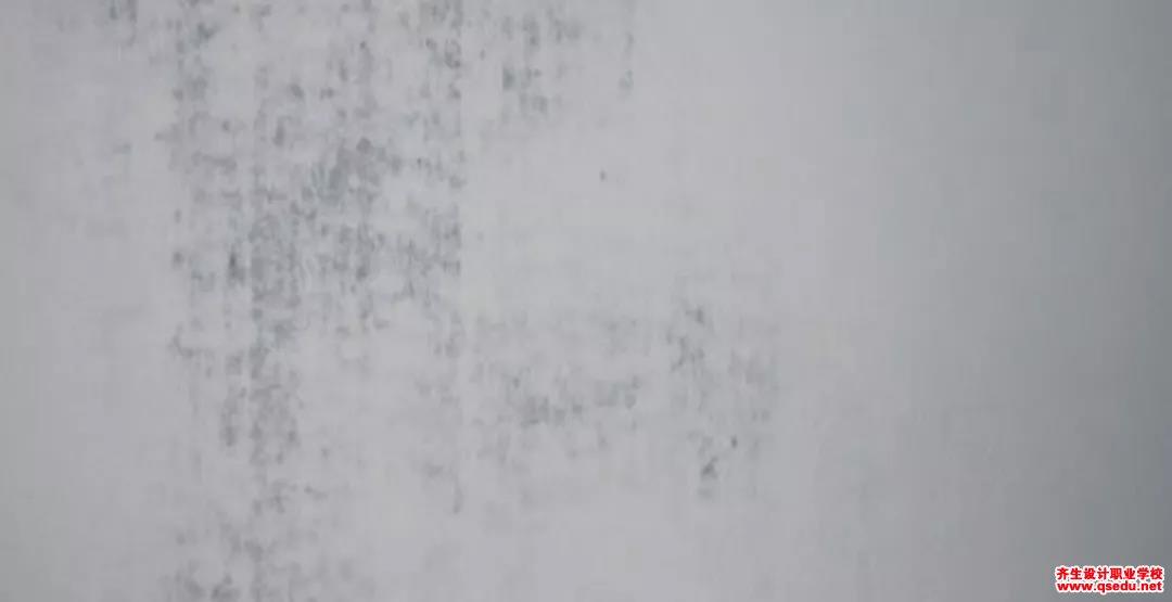 乳胶漆质量问题如何解决,该如何挑选乳胶漆?