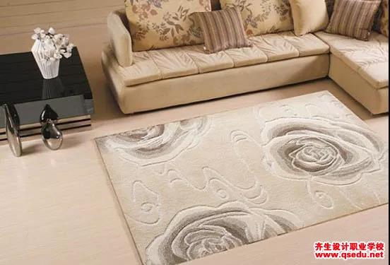 满铺地毯的施工流程、工艺要点及收口方式