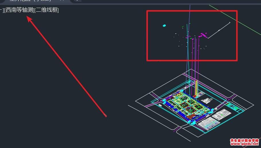 如何解决CAD模型里标注和测量的距离不一样的问题?